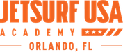 Jetsurf Academy Orlando - The only permanent JetSurf race track in the USA